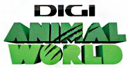 Digi Animal World HD