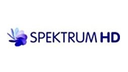 Spektrum HD